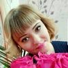 Мила, 32, г.Нефтеюганск