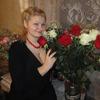 Маргарита, 27, г.Локня