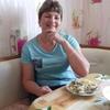 Зенфира, 40, г.Октябрьский (Башкирия)