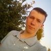 Даниил, 19, г.Санкт-Петербург