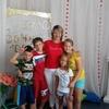 Ирина, 52, г.Фирсановка