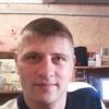 Вова, 35, г.Великодворский