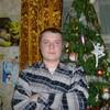 Виталий, 36, г.Правдинск