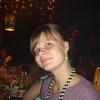 Елена, 34, г.Обухово
