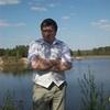 Андрей 35, 35, г.Балахна