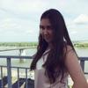 Ольга, 20, г.Барнаул
