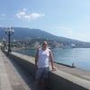 Иван, 35, г.Усть-Кулом