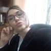 Инна, 38, г.Москва