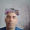 Сергей, 46, г.Краснокамск