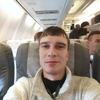 Юрий, 30, г.Димитровград