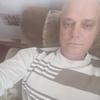 Олег, 51, г.Салават