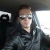 Евгений, 36, г.Лангепас