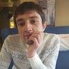 Константин, 29, г.Воронеж