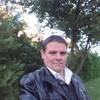 Юрий, 40, г.Анапа
