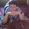 наташа, 43, г.Зверево