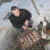 Борис, 24, г.Кострома