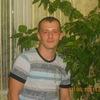 женя, 33, г.Валуйки