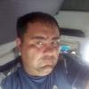 Артур, 40, г.Алагир