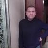 Павел, 43, г.Вичуга