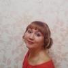 Татьяна, 47, г.Красноуфимск