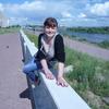 Ольга, 39, г.Заволжье