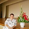 людмила, 56, г.Глазов