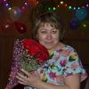 Оксана, 47, г.Акша