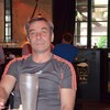 Владимир, 51, г.Иркутск