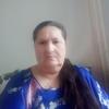 Татьяна Зеленина, 67, г.Екатеринбург