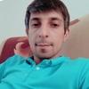 Игорь, 27, г.Тамбов