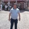 Сардар, 37, г.Балашиха