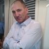 Дмитрий, 45, г.Пенза