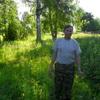 ВЛАДИМИР, 40, г.Сернур