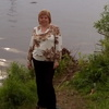 лариса, 60, г.Конаково
