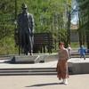 Мира, 56, г.Великий Новгород (Новгород)