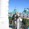 Виктор, 54, г.Ногинск