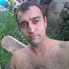 Камиль, 31, г.Маркс