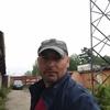 Konstantin, 45, г.Ангарск