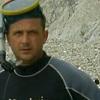Владимир, 50, г.Арсеньев