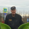 Анатолий, 62, г.Вязники