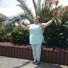 Людмила, 58, г.Коломна