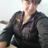 Ольга, 38, г.Северская