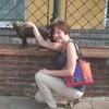 Мария, 38, г.Вологда