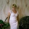 Надежда, 59, г.Староминская