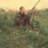 Андрей, 25, г.Ялуторовск