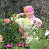Natalya, 44, г.Оренбург