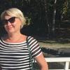 Светлана, 52, г.Южно-Сахалинск