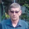 Слава, 56, г.Борисоглебск