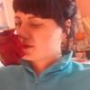 Анна, 27, г.Усть-Кут