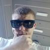Игорь, 22, г.Калуга